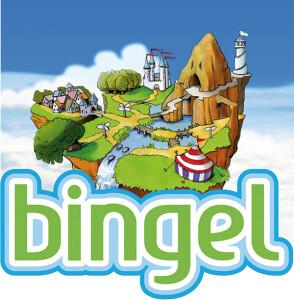 Bingel_original
