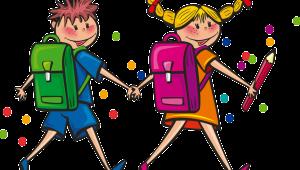 Schrijf-uw-kind-in-voor-de-basisschool-vóór-1-april-915x518 (1)
