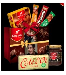 Bestel hier je chocoladepakket!